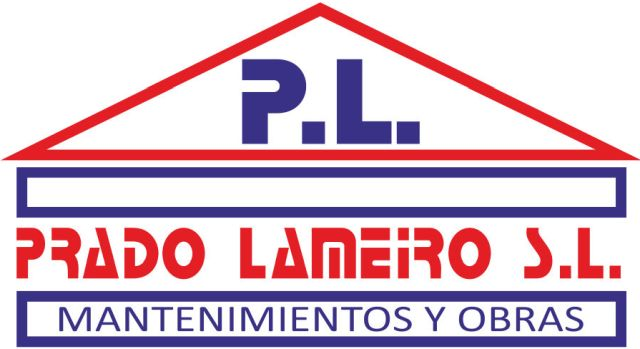 Prado Lameiro S.L. Mantenimientos y Obras
